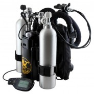 Poseidon Diving Equipment